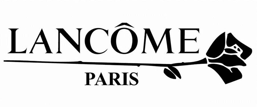 لانكوم Lancôme