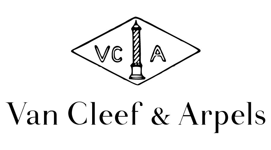 فان كليف اند اربلز Van cleef and arpels
