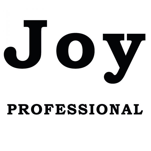 جوي Joy