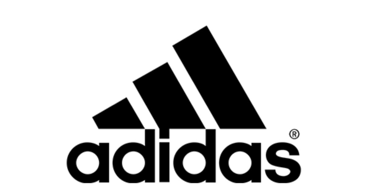 اديداس Adidas