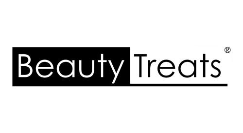 Beauty Treats
