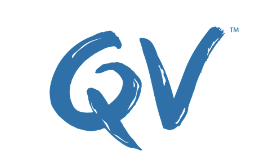 QV كيو في