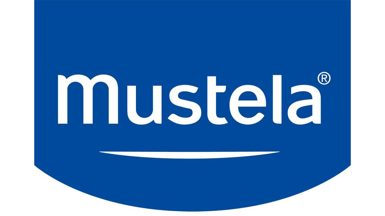 موستيلا mustela