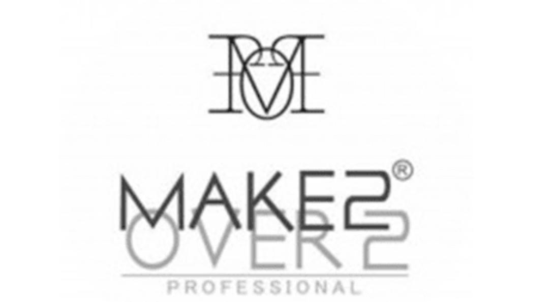 Make Over 22 ميك اوفر 22