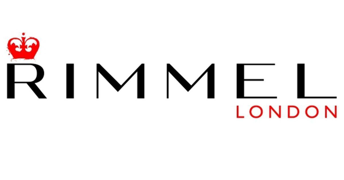 Rimmel London ريميل لندن