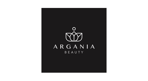 Argania Beauty