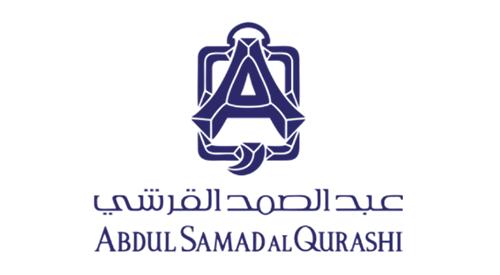 Abdulsammad Alqurashi