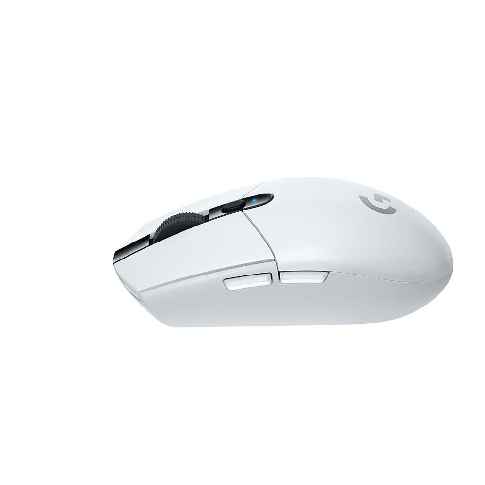 Logitech G305 LIGHTSPEED Wireless