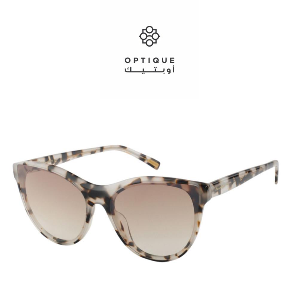hermossa sunglasses eyewear