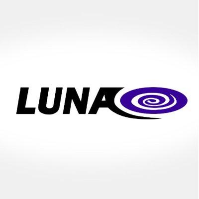 لونا - luna