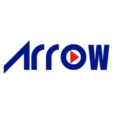 Arrqw