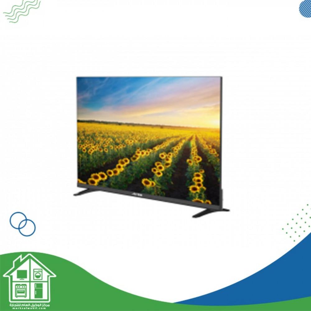 تلفزيون أرو 32 بوصة عالي الدقة DLED RO-32LK