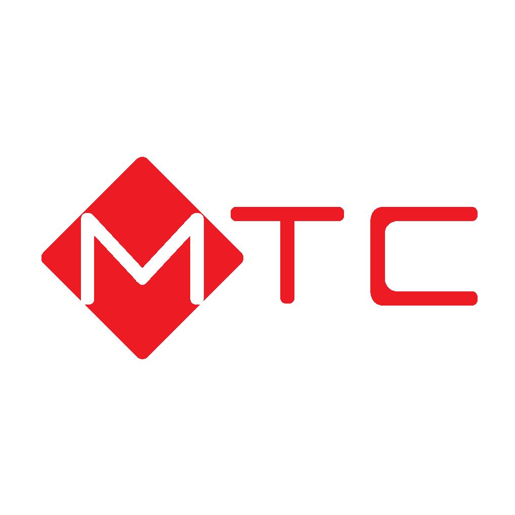 إم تي سي - MTC