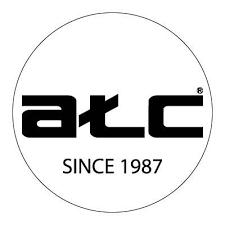 ايه تي سي - atc