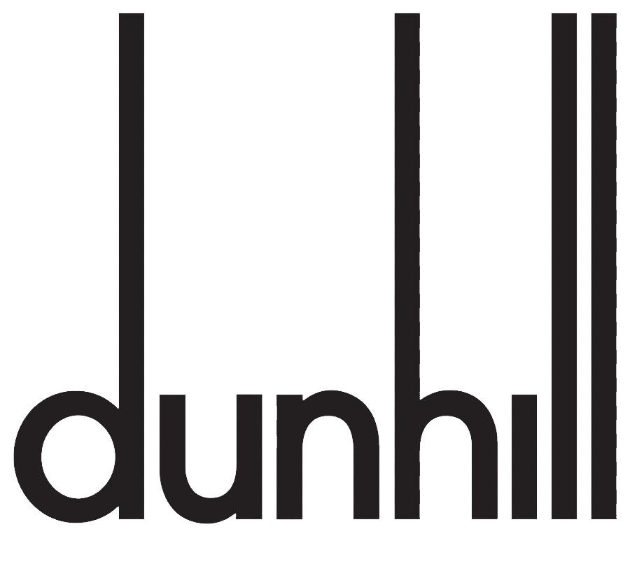 dunhil
