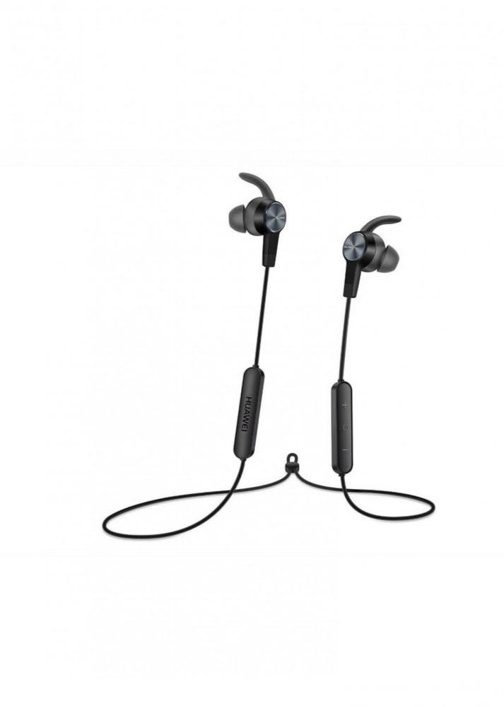 HUAWEI Sport Bluetooth Headphones Lite AM61