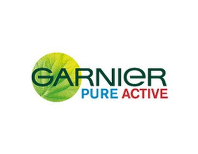 GARNIER - أصلي 100%