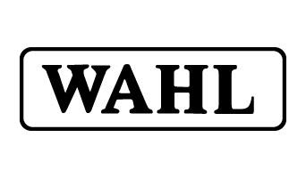WAHL - أصلي 100%