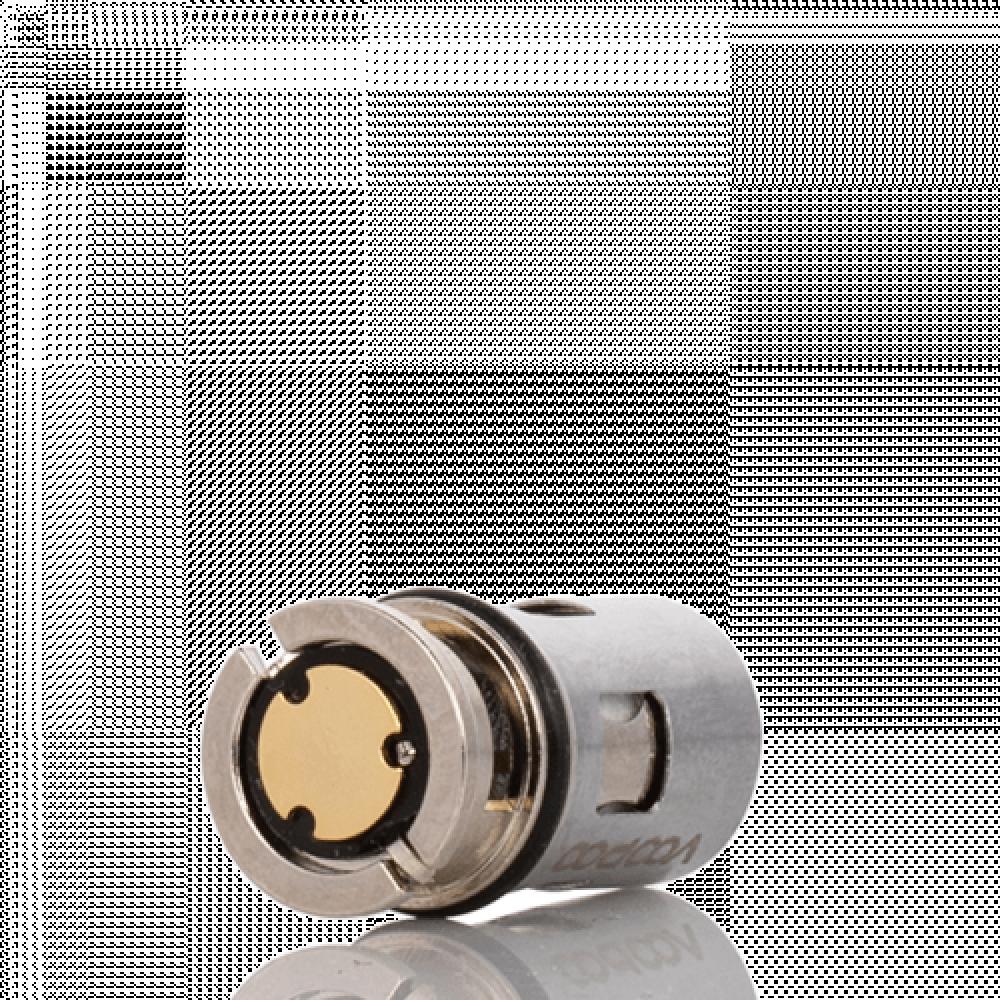 جهاز ارقوس برو من فوبو VooPoo VOOPOO Argus Pro Pod Kit
