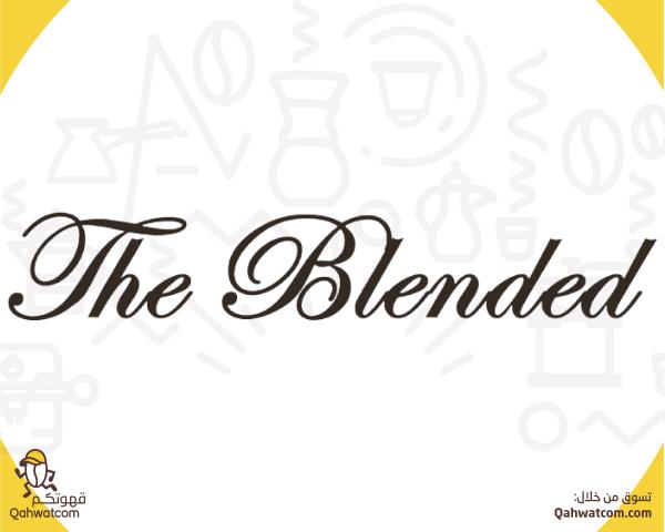 ذا بلينديد
