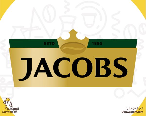 جاكوب