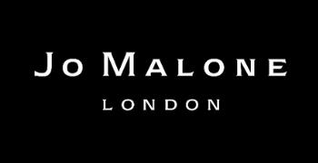 جو مالون - JO MALONE