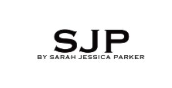 ساره جاسيكا - SARAH JESSICA PARKER