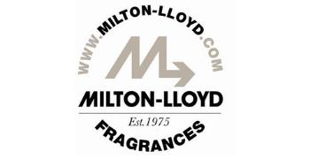 ميلتون لويد - Milton Lloyd