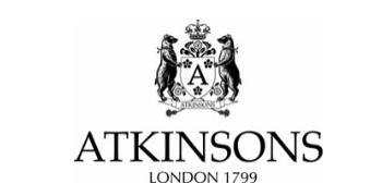 اتكينسونس - ATKINSONS