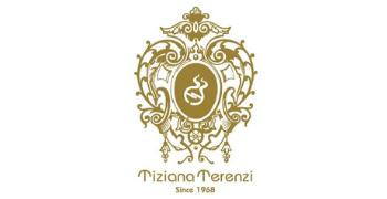 تيزيانا تيرينزي - Tiziana Terenzi