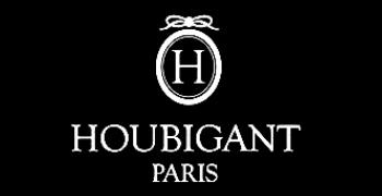 هوبي جونت - Houbigant