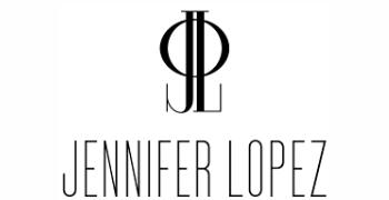 جنيفر لوبيز - Jennifer Lopez
