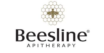 بيزلين - Beesline