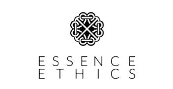 ايسنس ايثكس - Essence Ethics