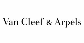 فانكليف اند اربيلس - Van Cleef & Arpels