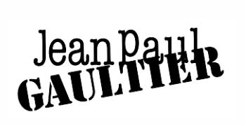 جان بول غوتييه - Jean Paul Gaultier