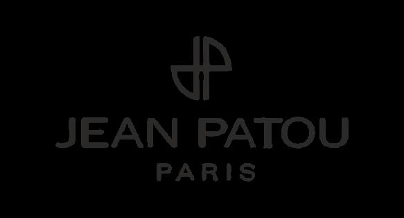 جان باتو - Jean Patou