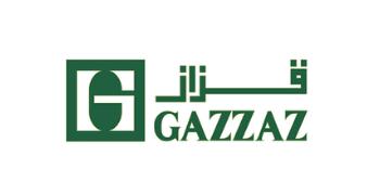 قزاز - Qazzaz
