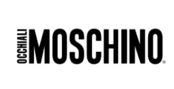 موسكينو - MOSCHINO