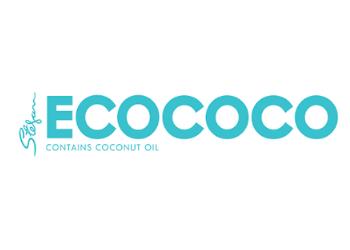 ايكو كوكو ECOCOCO