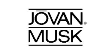 جوفان - jovan
