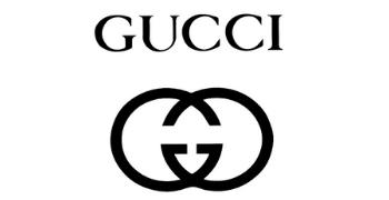 غوتشي - GUCCI