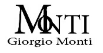 جورجيو مونتي - Giorgio Monti