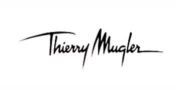 تيري موغلر - Mugler