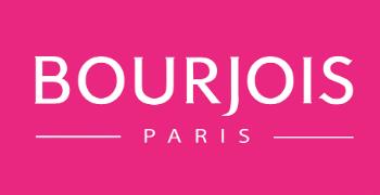 برجوا - Bourjois