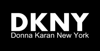 دونا كارين - DKNY