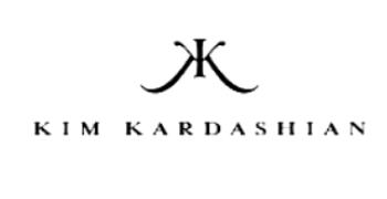 كيم كاردشيان - KIM KARDASHIAN