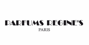Regine's -ريجينز