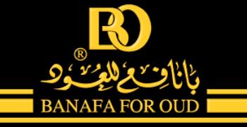 بانافع للعود - Banafa For Oud