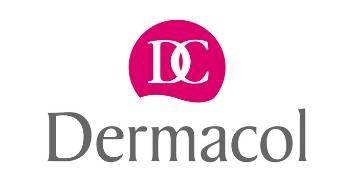 ديرماكول - Dermacol